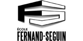 École Fernand-Seguin