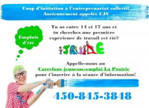 Brochure pour coopérants 2018 1