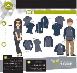 012 Flip Design 2